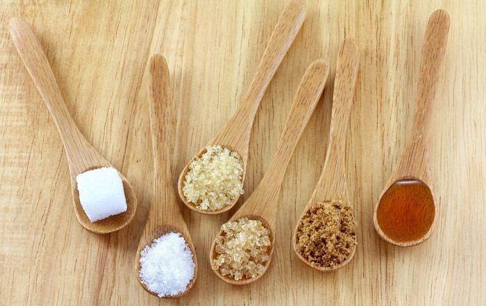 blir man tjock av socker