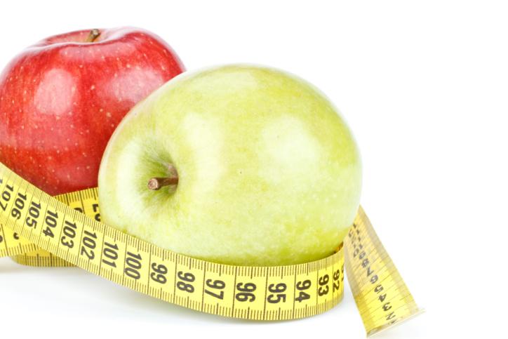 Må bra 5 2 kaloritabell