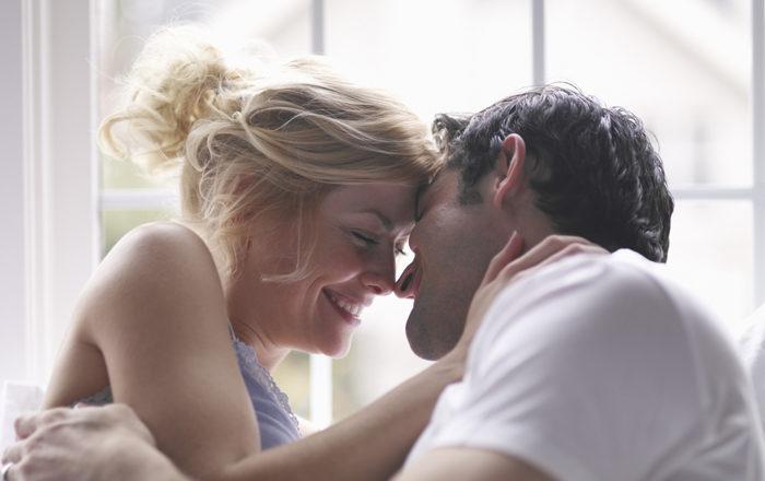 Online Dating avslag brev