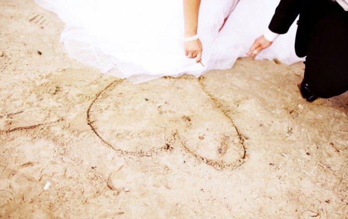 Få äktenskapet att hålla