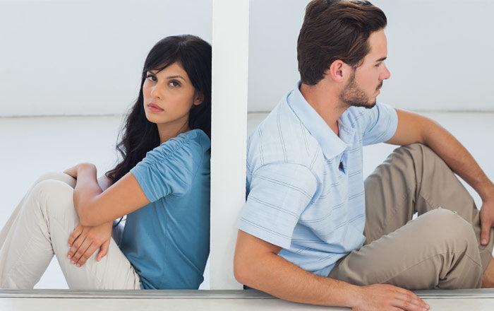 Är det ditt fel att relationerna inte håller?