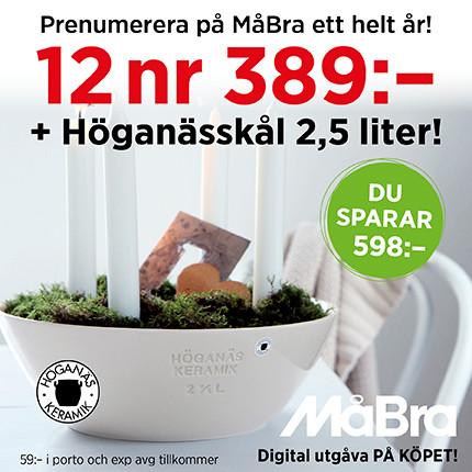 mbr15-16-prenbanner-430x430-nyhetsbrev