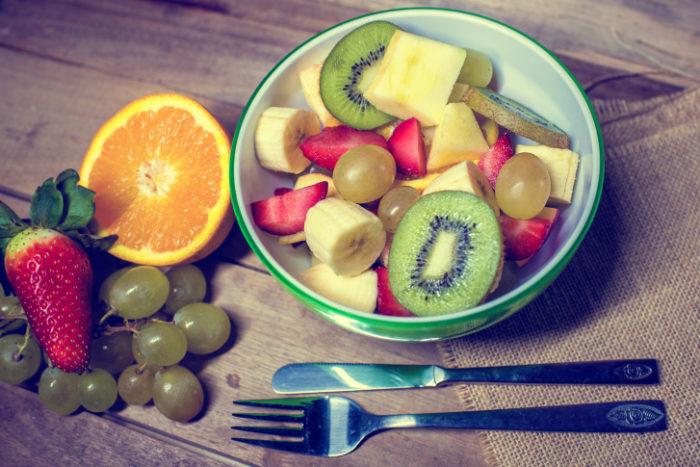 frukt-ekologisk