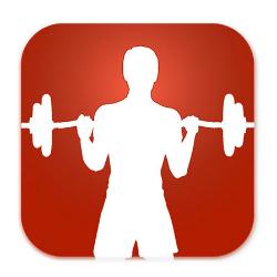 full-fitness-app