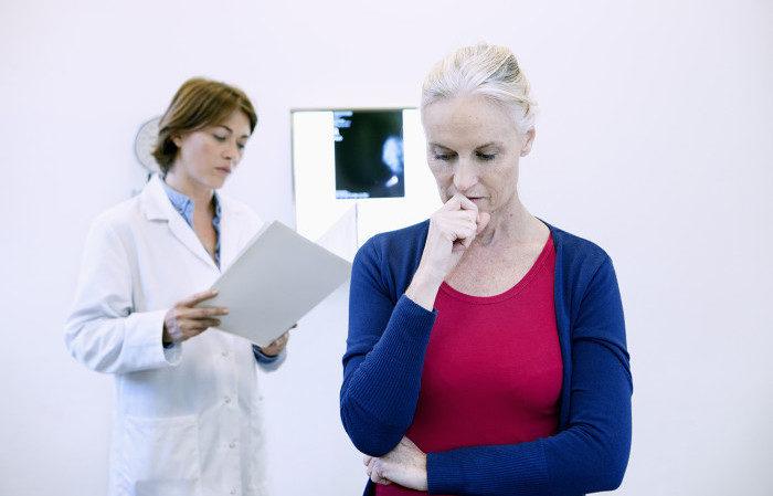 gratis-mammografi
