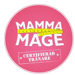 mammmamage
