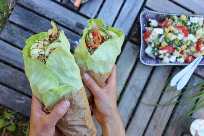 wrap-rawfood-700x466