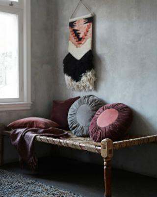Bild från Madame Stoltz.
