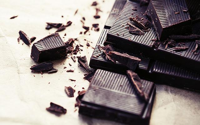choklad-pms
