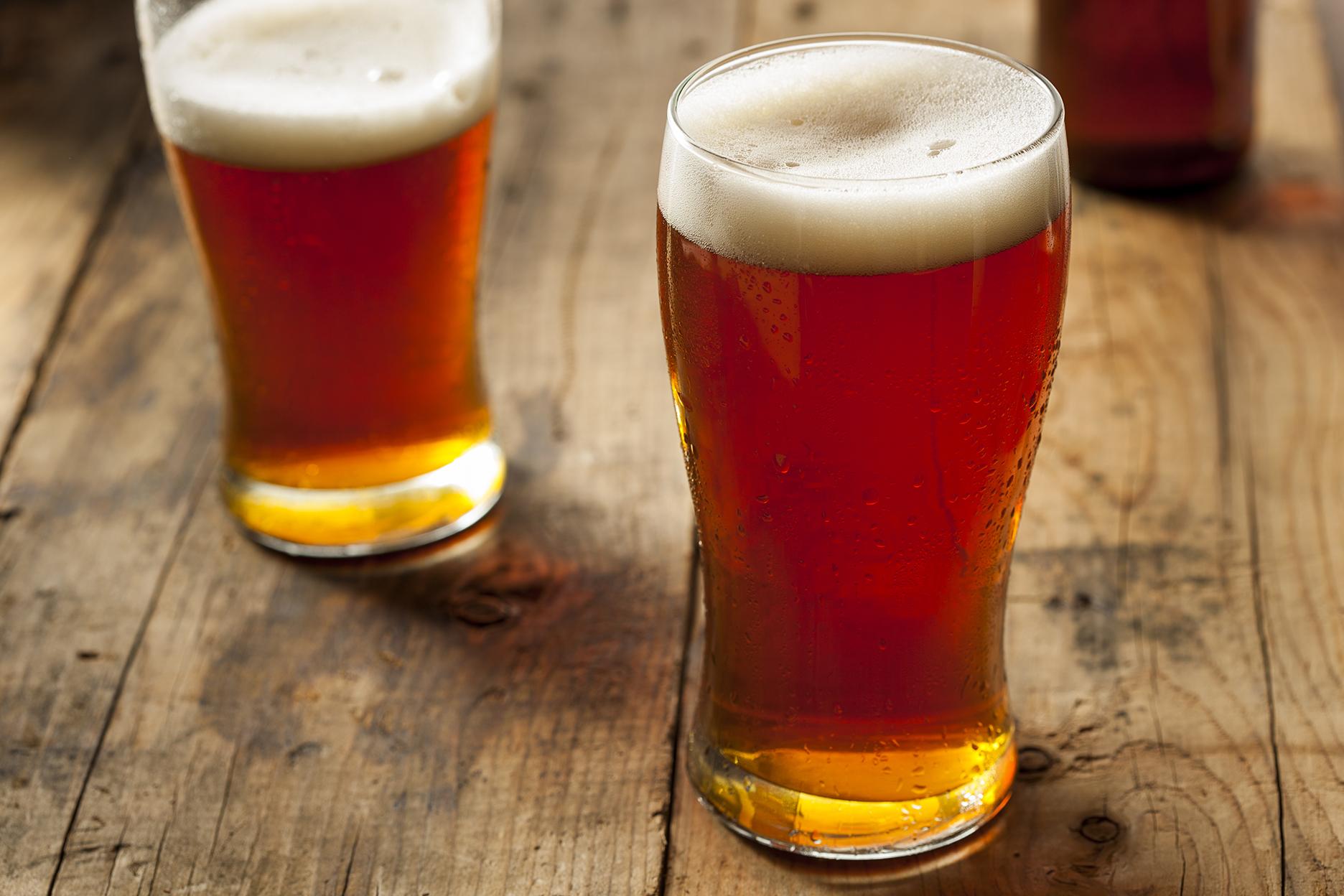 alkoholfri öl nyttigt