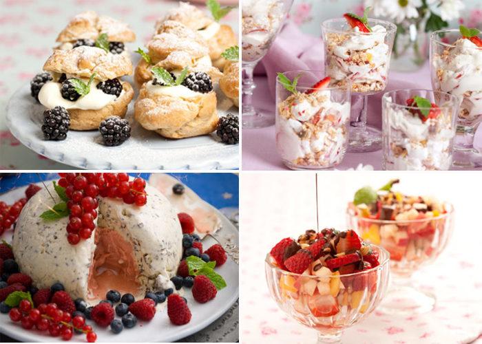 nyars-desserter