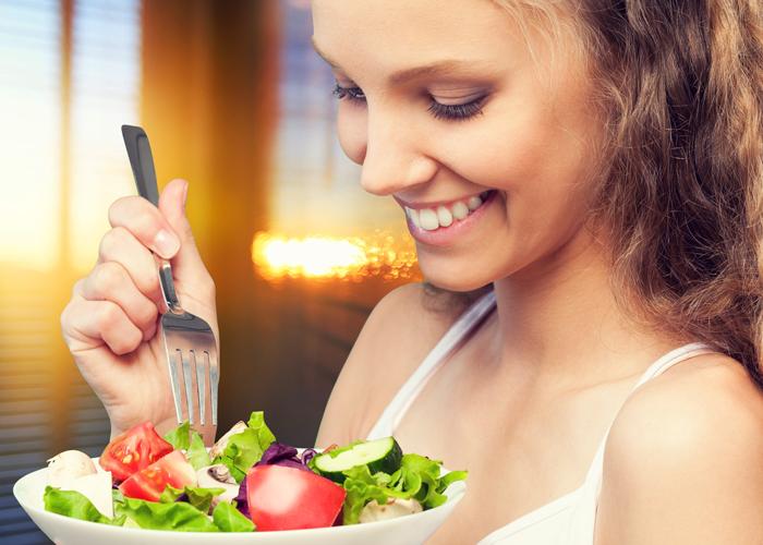 800 kcal per dag viktnedgång
