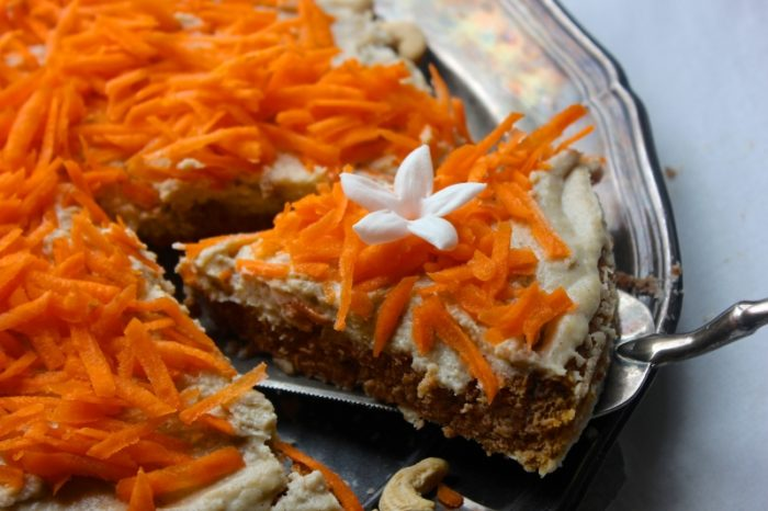 morotskaka-paleo-recept
