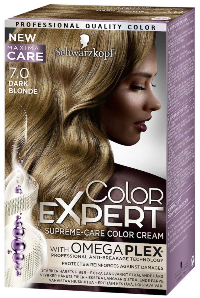 bästa hårtoningen för grått hår