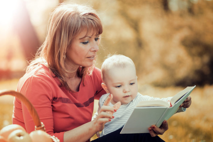 fördelar med att läsa skönlitteratur