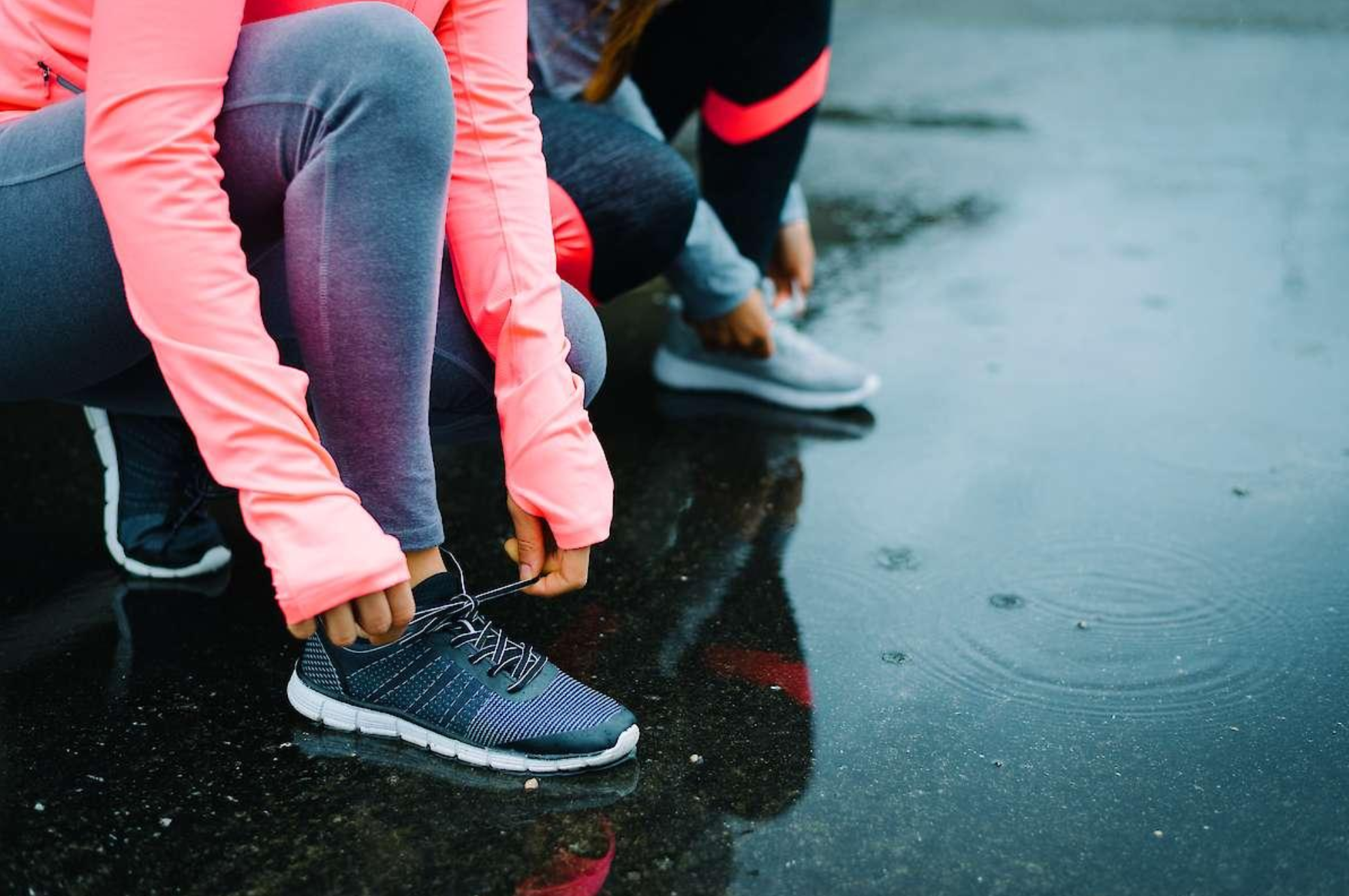 e29f7094c00 Bästa skorna för olika aktiviteter | MåBra
