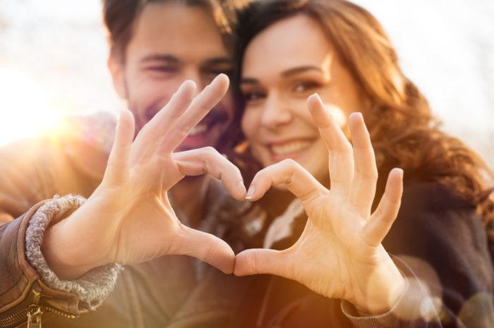 dejta din kusin genom äktenskap