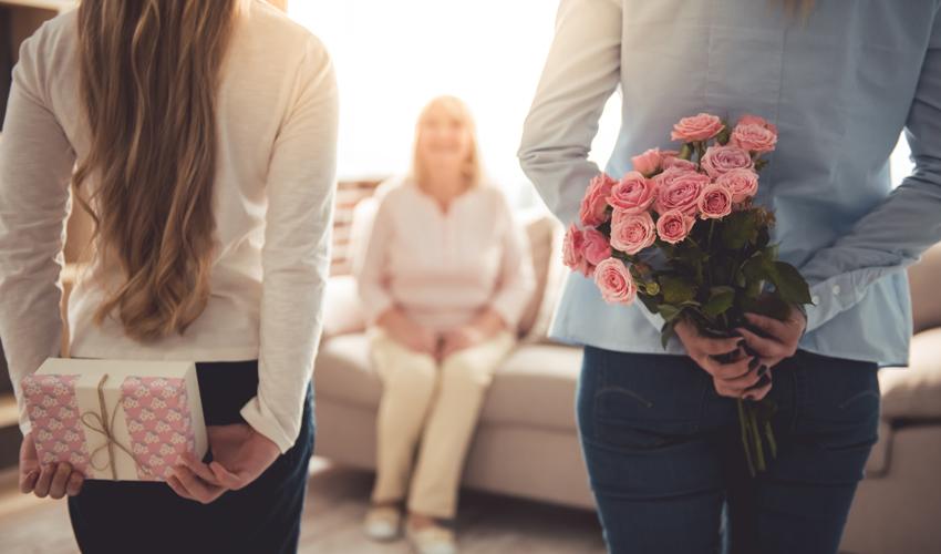 vad kan man köpa till mors dag