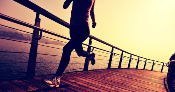 vilken träning bränner mest kalorier