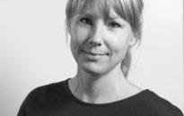 Nina Nyström