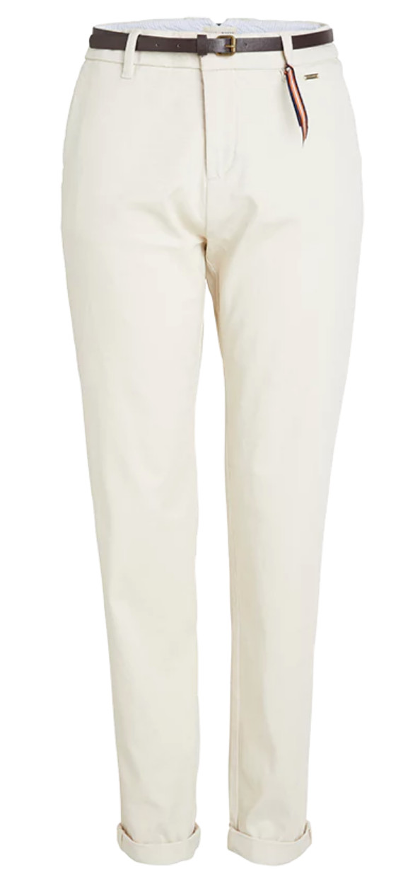 Test  Hitta rätt kläder utifrån din kroppstyp  a2331a1b9aae7