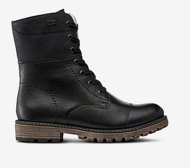 c80010f66b7 Höstskor 2018: Kängor, stövletter och boots vi vill ha nu! | MåBra