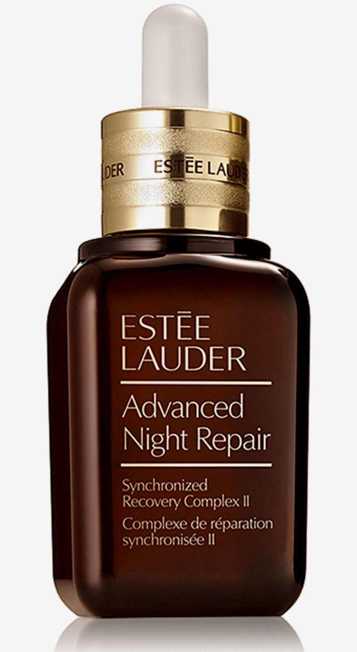 Estée Lauder night repair