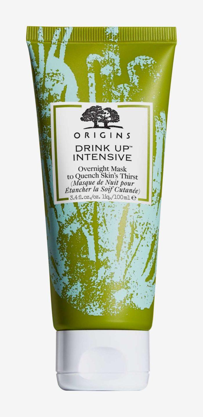 Orgins drink up intensiv