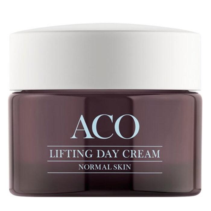 Aco lifting