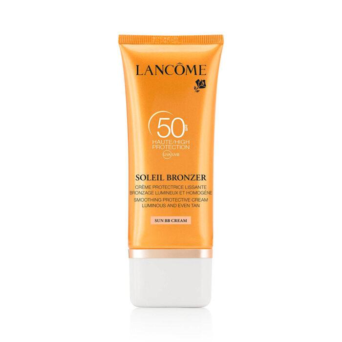 lancome spf50