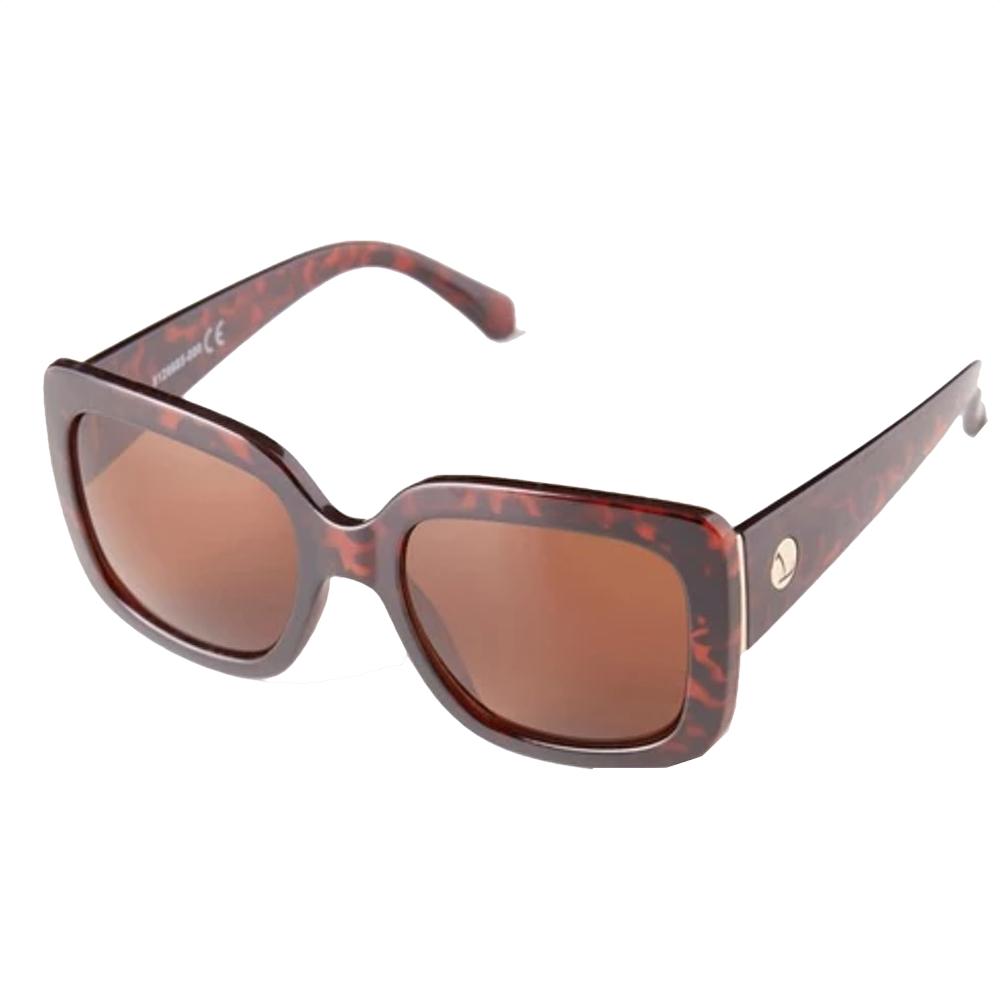 Solglasögon, Lindex