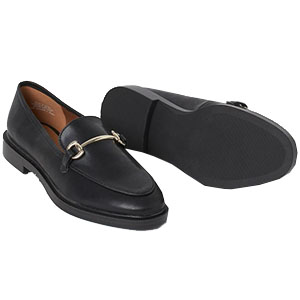 Loafers, H&M