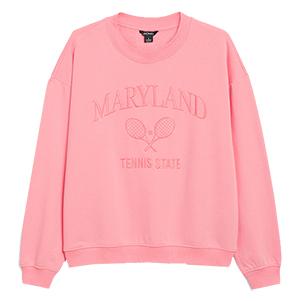 Sweatshirt, Monki