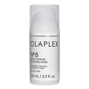 Hårinpackning, Olaplex