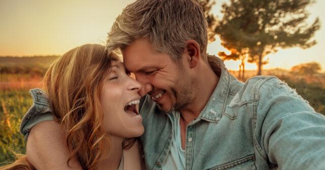 Okcupid hastighet dating