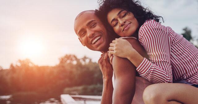 Tips för dating medicinska studenter Hur man väljer en dating profil användar namn