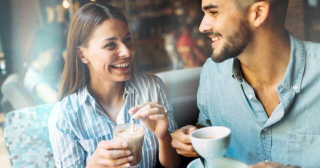 intressen att sätta på dating profil