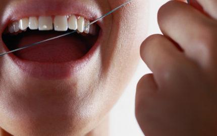 inflammation i tänderna