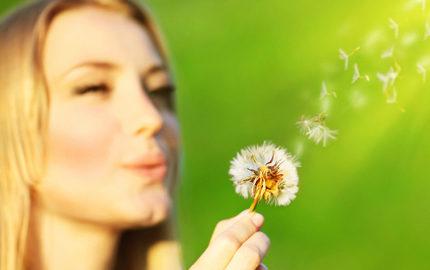 Mindfulness i vardagen - 7 härliga tips!