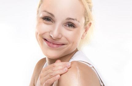 Experten: Därför är arganolja bra för huden