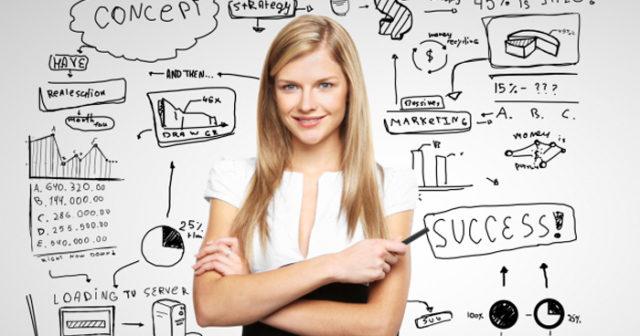 7 genvägar till snabb framgång - experten tipsar!