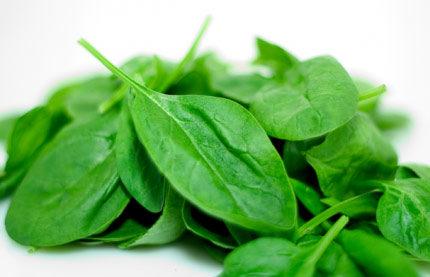 vilka grönsaker är nyttigast