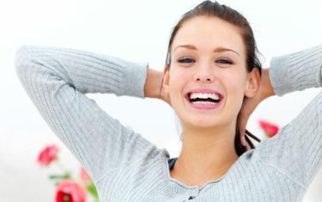 Varför lever optimister längre?