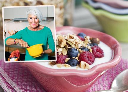 Fasta dig frisk: ALLT om nya 5:2-dieten!