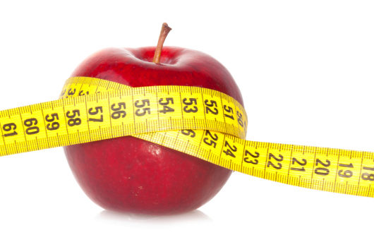 5 2 dieten kaloritabell