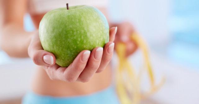 5:2 eller GI – vilken viktmetod är bäst?