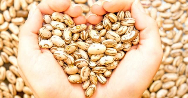rätt träning minskar hjärtbesvär
