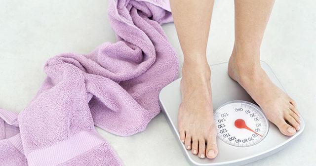 Därför är din tarmflora nyckeln till hälsa och viktnedgång