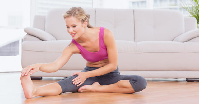 8 sätt att hitta mer tid för träning