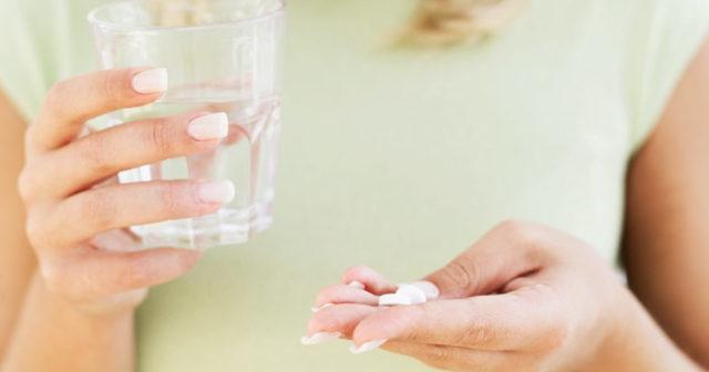 tabletter mot pms